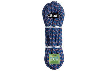Dynaaminen Beal Edlinger 10,2 mm 50m ECO