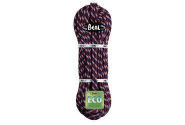 Dynaaminen Beal Edlinger 10.2 mm 60 m ECO