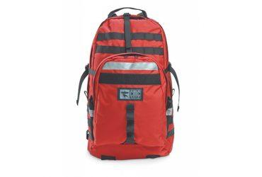 CMC Palisade Bag