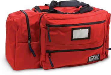 CMC Quick Response Bag