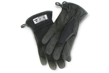 CMC Rigger Gloves