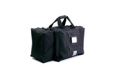PMI Riggers Bag