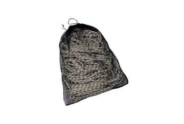 PMI Rope wash bag