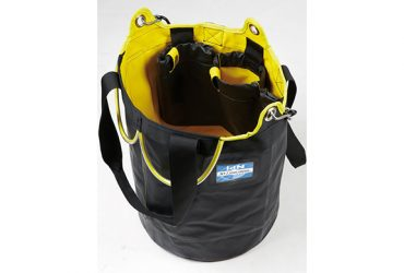 Petzl Genius Bucket