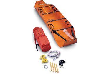 Sked Rescue System Evakuointipaari