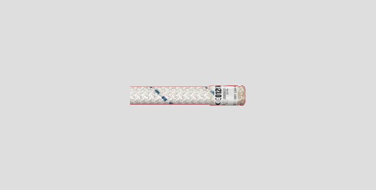 Beal Ergo 12,5 mm