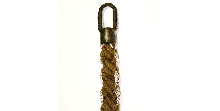 Beal Fast Rope