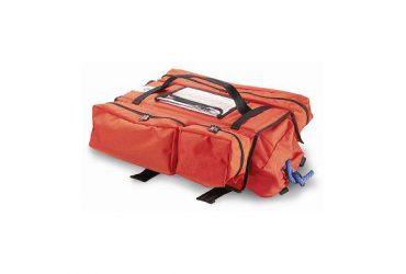 CMC Heavy Rescue Organizer