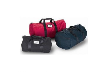 CMC Rescue Lassen Duffel Bag