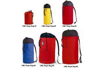 CMC Rope Bag