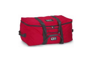 CMC Shasta Gear Bag