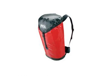 Petzl Transport 45 L pun.