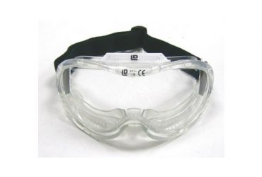 Safety Goggle – Suojalasit